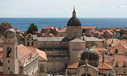 Events & regattas