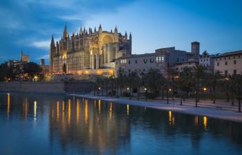 Magical Mallorca
