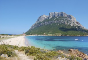 Sardinia – Destination Highlights