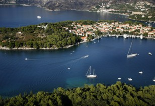 Croatia – Destination Highlights