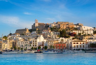Destination Highlights – Magical Mallorca