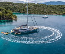 Marmont Yachting Newsletter